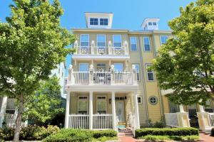38 Canal Walk Ln, 38bj, Ocean City, MD 21842