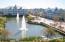 38 Canal Walk Ln, 38bj, Ocean City, MD 21842