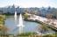 7 W Fountain Dr, Ocean City, MD 21842