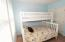 15 Beach Walk Ln, Ocean City, MD 21842