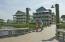 39 W Fountain Dr, 4f, Ocean City, MD 21842