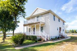 4640 Williams Dr, Marion, MD 21838