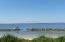 28 Seaside Dr, Lus-Br, Ocean City, MD 21842