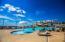 35 W Fountain Dr, C2, Ocean City, MD 21842