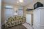 19 Sunset Island Dr, 19an, Ocean City, MD 21842