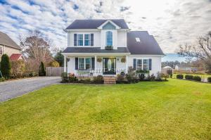 34793 Legacy Ln, Pittsville, MD 21850