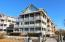 5 Pier Walk Mews, Lus-Bb, Ocean City, MD 21842