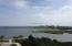 6 Hidden Cove Way, 5a, Ocean City, MD 21842