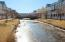36 W Canal Side Mews, 36bq, Ocean City, MD 21842