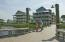 23 E Canal Side Mews, Ocean City, MD 21842