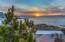5 Beach Side Mews, Ocean City, MD 21842