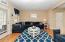 26 Island Edge Dr, Lut-H, Ocean City, MD 21842
