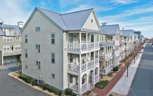 50 Sunset Island Dr, Ocean City, MD 21842