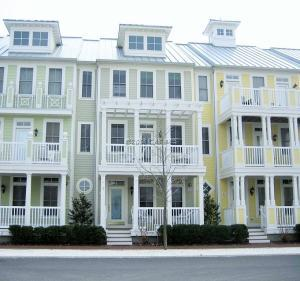 32 Beach Side Dr, 32ap, Ocean City, MD 21842