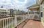 18 W Canal Side, Lut-Bi, Ocean City, MD 21842