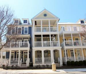 37 Island Edge Dr, Lut-E, Ocean City, MD 21842