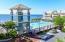 59 Island Edge Dr, Ocean City, MD 21842