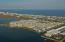 2 Seaside Mews, Ocean City, MD 21842