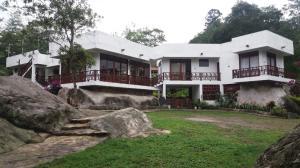 Casa En Ventaen Sasaima, Sasaima, Colombia, CO RAH: 17-115