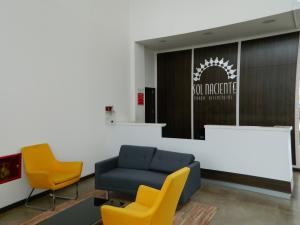 Apartamento En Ventaen Mosquera, La Ciudadela, Colombia, CO RAH: 17-136