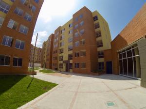 Apartamento En Ventaen Soacha, Ciudad Verde, Colombia, CO RAH: 18-2