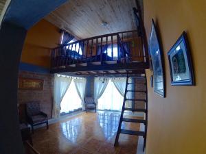 Casa En Ventaen Bogota, Lucero Del Sur, Colombia, CO RAH: 18-13