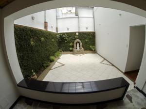 Casa En Ventaen Bogota, Galerias, Colombia, CO RAH: 18-19