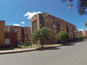 Apartamento En Ventaen Bogota, Zona Franca, Colombia, CO RAH: 18-24