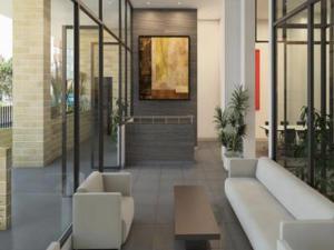 Apartamento En Ventaen Bogota, Cedritos, Colombia, CO RAH: 18-26