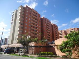 Apartamento En Ventaen Bogota, Castilla, Colombia, CO RAH: 18-41