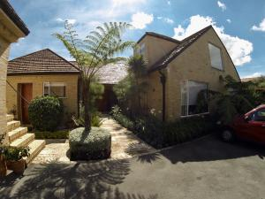 Casa En Arriendoen Chia, Santa Ana Chia, Colombia, CO RAH: 18-42
