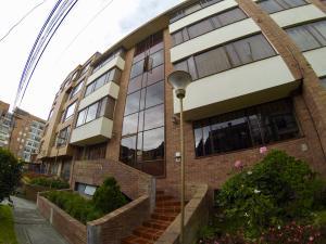 Apartamento En Ventaen Bogota, Cedritos, Colombia, CO RAH: 18-47