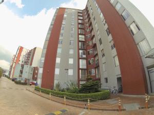 Apartamento En Ventaen Bogota, Gilmar, Colombia, CO RAH: 18-50