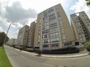 Apartamento En Ventaen Bogota, Cedritos, Colombia, CO RAH: 18-52