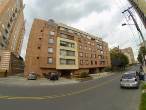 Apartamento En Ventaen Bogota, Belmira, Colombia, CO RAH: 18-59