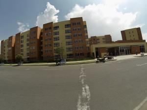 Apartamento En Ventaen Soacha, Ciudad Verde, Colombia, CO RAH: 18-1
