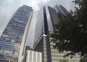 Oficina En Ventaen Bogota, Barrancas, Colombia, CO RAH: 18-31