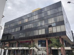 Oficina En Arriendoen Bogota, Santa Bárbara, Colombia, CO RAH: 18-69