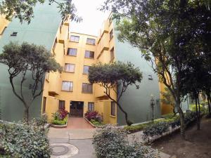 Apartamento En Ventaen Bogota, Favidi, Colombia, CO RAH: 18-79