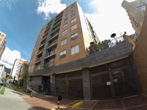Apartamento En Ventaen Bogota, Cedritos, Colombia, CO RAH: 18-110