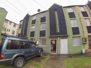 Casa En Ventaen Bogota, Mortino, Colombia, CO RAH: 18-123