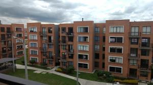 Apartamento En Ventaen Madrid, Reserva De Madrid, Colombia, CO RAH: 18-138