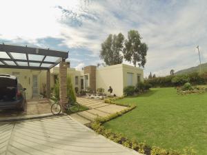 Casa En Ventaen Sopo, Toscana, Colombia, CO RAH: 18-140