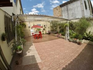 Casa En Ventaen Bogota, Normandía, Colombia, CO RAH: 18-147