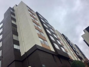 Apartamento En Ventaen Bogota, Bella Suiza, Colombia, CO RAH: 18-164