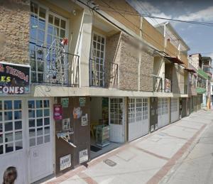 Casa En Ventaen Bogota, Bosa, Colombia, CO RAH: 18-168