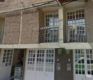 Casa En Ventaen Bogota, La Libertad, Colombia, CO RAH: 18-168