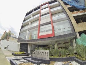 Apartamento En Ventaen Bogota, Nueva Autopista, Colombia, CO RAH: 18-169