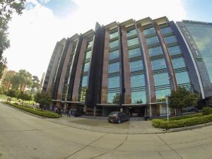 Oficina En Arriendoen Bogota, Bella Suiza, Colombia, CO RAH: 18-179
