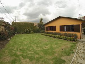Terreno En Ventaen Bogota, Villa Gladys, Colombia, CO RAH: 18-199